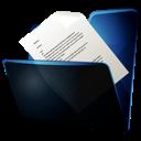 folder-1.png